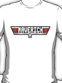 Maverick callsign T-Shirt