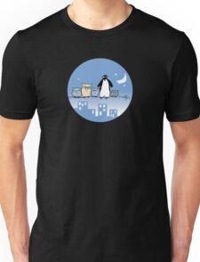 new pals Unisex T-Shirt
