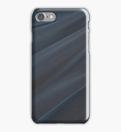 Painted Dune iPhone Case/Skin