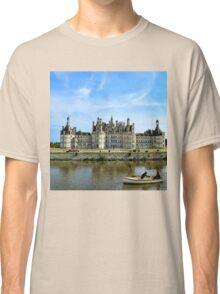 A Royal Day Classic T-Shirt