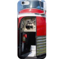 GM Futurliner 1953 > iPhone Case/Skin