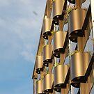 Balcony's pattern by loiteke