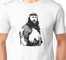 Medieval Times Unisex T-Shirt