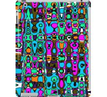 Cartoon iPhone / Samsung Galaxy Case iPad Case/Skin