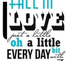 """Someone New"" Hozier Lyrics by HilaryHeffron"