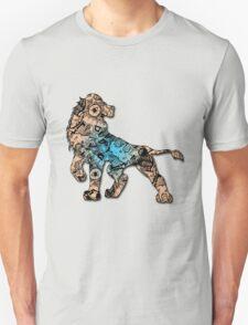 Spirit of the Serengeti T-Shirt