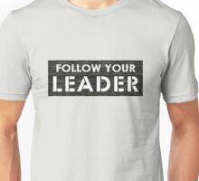 prodigy follow your leader Unisex T-Shirt