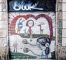 [P1200402 _XnView _Qtpfsgui _Photofiltre] by Juan Antonio Zamarripa