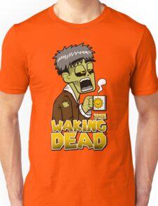 The Waking Dead Unisex T-Shirt