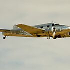 Lockheed 12A by aircraft-photos