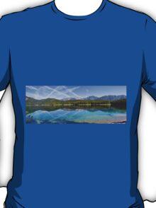 Lake Eibsee T-Shirt