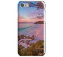 Window on the Dawn iPhone Case/Skin