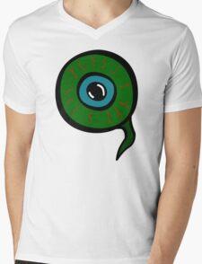 JackSepticeye's SepticEye Mens V-Neck T-Shirt