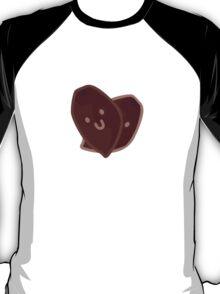 Vegasaur - Kalamata Olives T-Shirt
