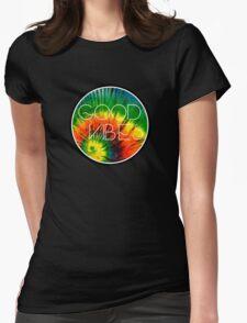 Cool Vibes T-Shirt