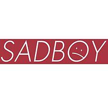 SADBOY by yungs