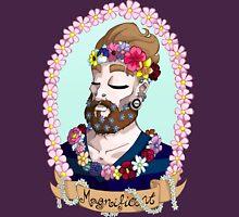 Bahorel's Magnificent Beard T-Shirt