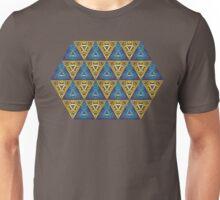 Modern - Clockwork Unisex T-Shirt