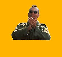 Taxi Driver - Applause by FKstudios