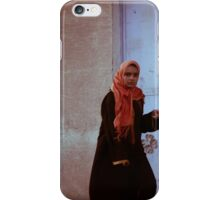 mobile iPhone Case/Skin