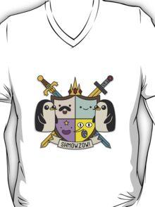 Heroooldry T-Shirt