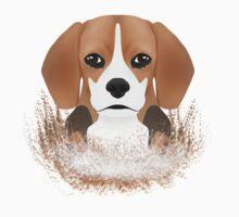 Beagle Kids Clothes