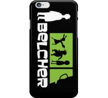 Belcher iPhone Case/Skin