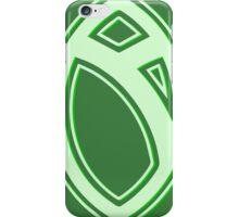 Warframe - New Loka Propaganda iPhone Case/Skin