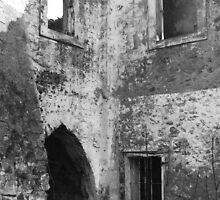 Cornerstones by michelleduerden