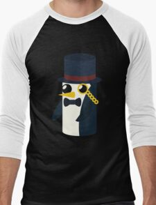 Monsieur Gunter T-Shirt