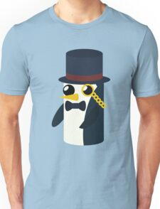 Monsieur Gunter Unisex T-Shirt