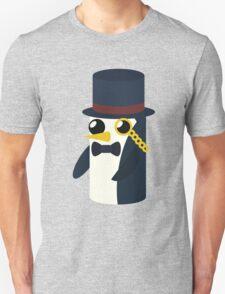 Monsieur Gunter T-Shirt