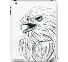 Victory iPad Case/Skin
