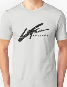 Laface Records T-Shirt
