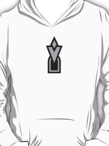 Here! T-Shirt