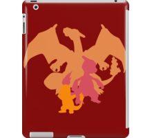 #004-006 iPad Case/Skin