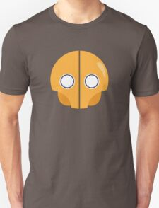 Hello Blitzcrank T-Shirt