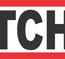 ratchet by moncel
