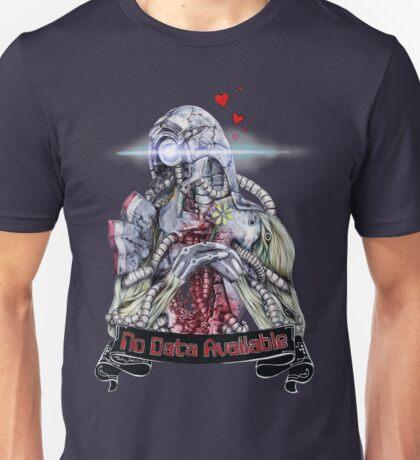 Legion (color) Unisex T-Shirt