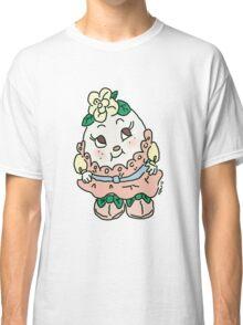 egge Classic T-Shirt