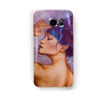 again with the metaphor Samsung Galaxy Case/Skin
