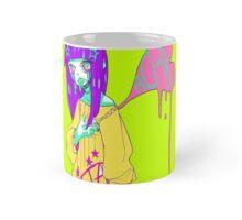 ACHE Mug