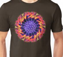 Hexaluft Unisex T-Shirt