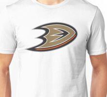 Anaheim Ducks Unisex T-Shirt