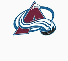 Colorado Avalanche Unisex T-Shirt