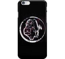Dood! iPhone Case/Skin