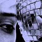 Disco Daze by Kylie  Mc