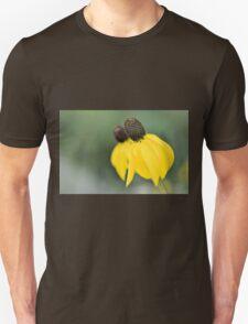 Golden Pair T-Shirt