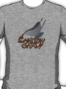 Shallow Gravy T-Shirt