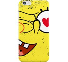 Single! if you know what i mean... iPhone Case/Skin
